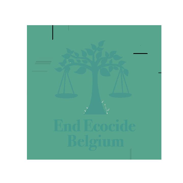 End Ecocide Belgium