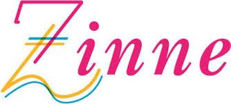 Responsable site web et carte (gogocarto) de la Zinne